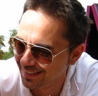 Dennis Osman Saner
