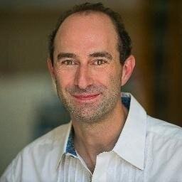 Steven Aldrich