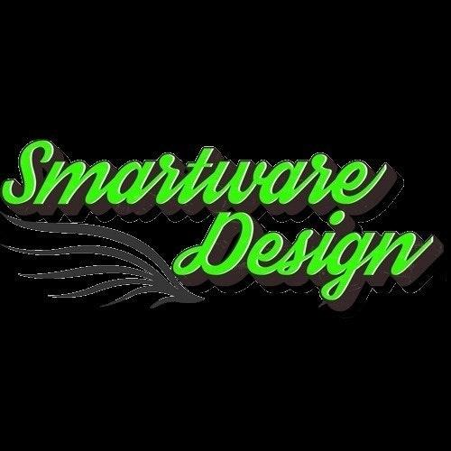 Smartware Design