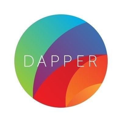 Dapper Apps