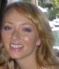 Liz Fischbeck