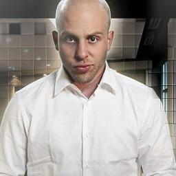 KonstantinosKaloulis