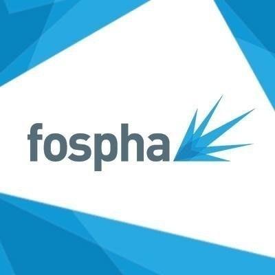 Fospha