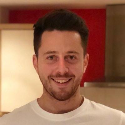 Liam Nolan