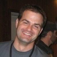 Brad Dowhaniuk