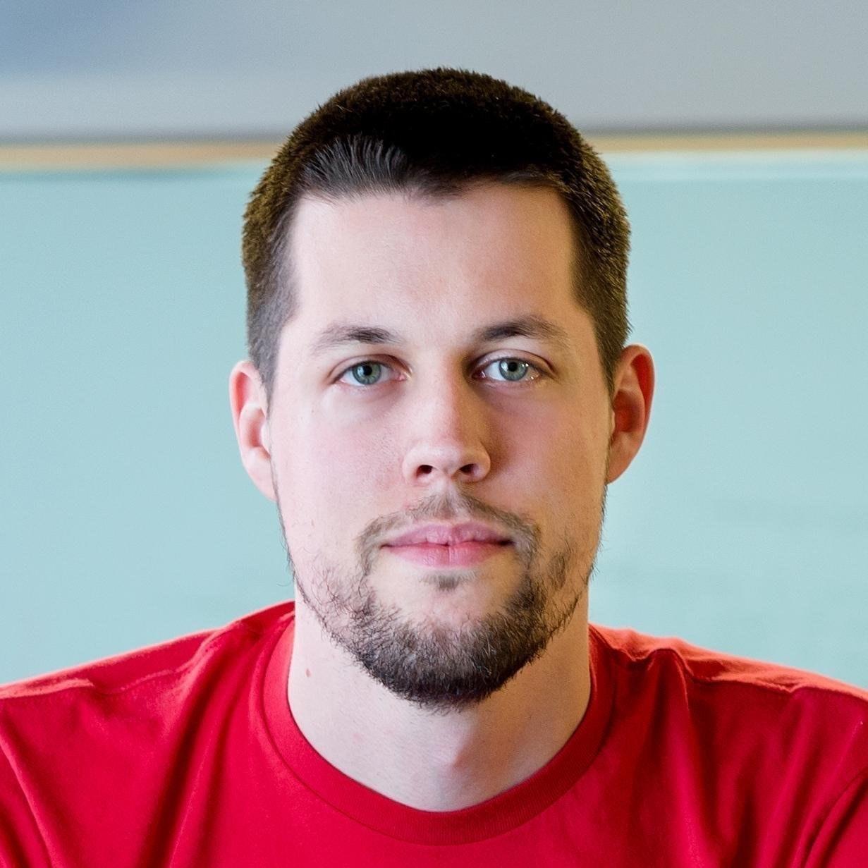 Adam Shutsa