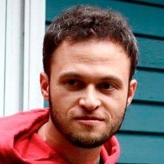Kevin Kazmierczak