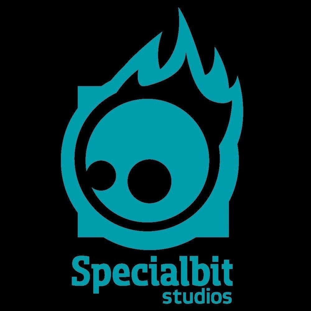 Specialbit Studio