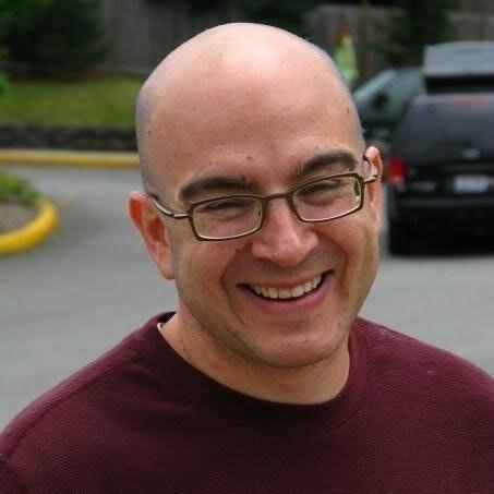 Michael L. Schultz
