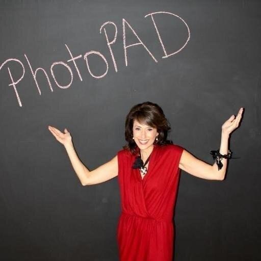Photopad_Business