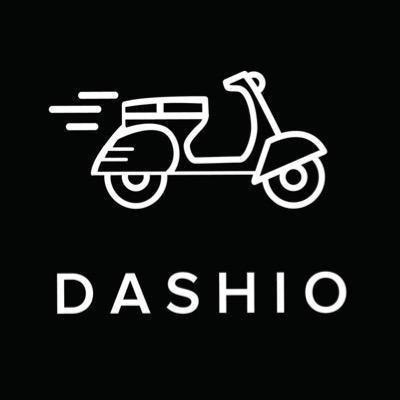 Dashio