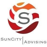SunCity Advising