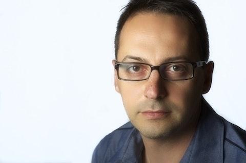 Peter Zullo