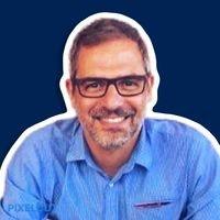 Fabio Seixas