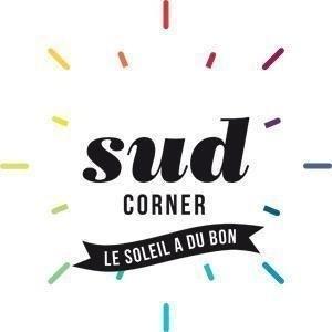 Sud Corner