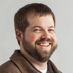 Joe Uhl