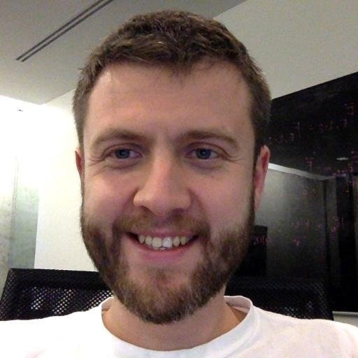 Max Ignatyev