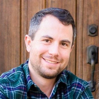 Brian Weisberg
