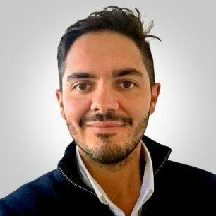 Daniel Rongo
