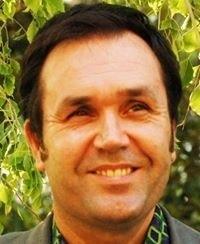 Dennis Oosterman