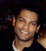 Sandeep De