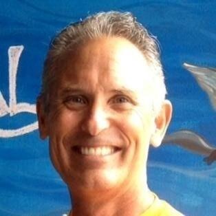 Doug Standley