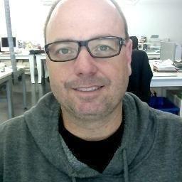 Fabrizio Michels