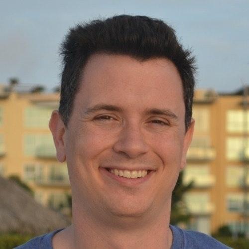 Matt Mazur