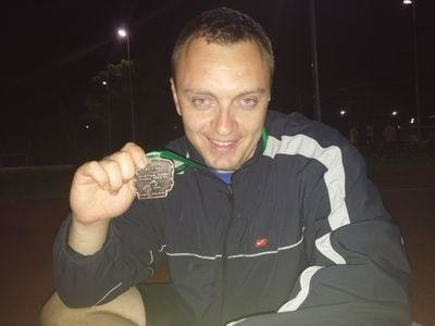 Marko Milic