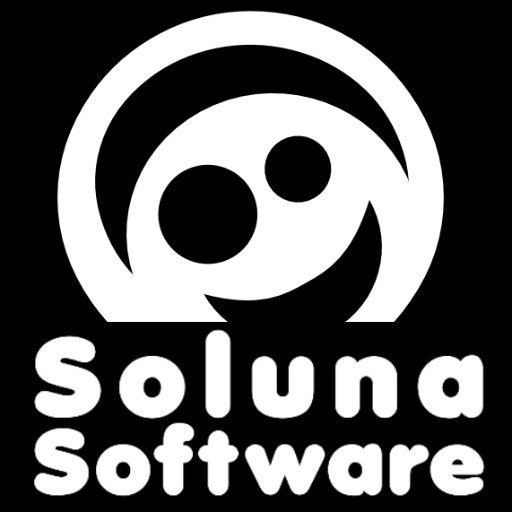 Soluna Software