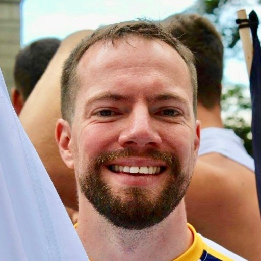 Neil Littlejohns