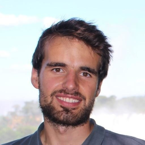 Paul Bachelier