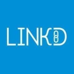 LINKD