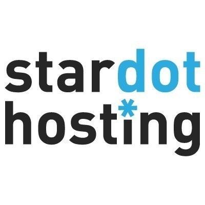 STAR dot Hosting