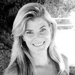 Kara Clark