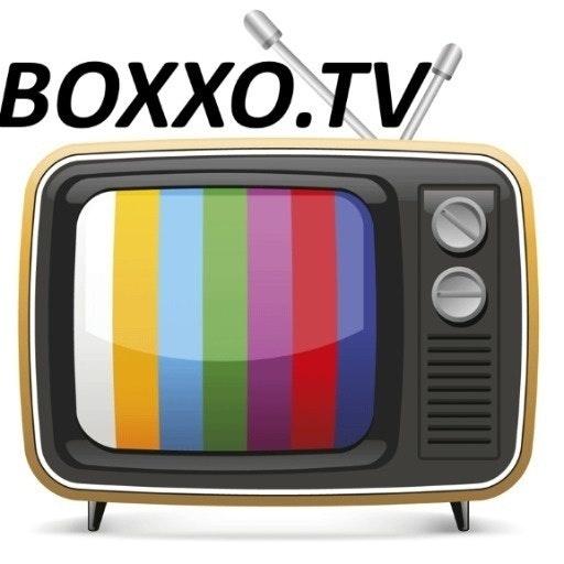 BoxxoTV