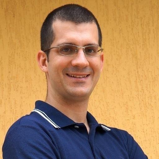 Alfred R. Baudisch