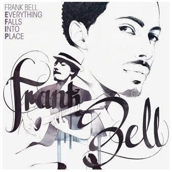 Frank Bell