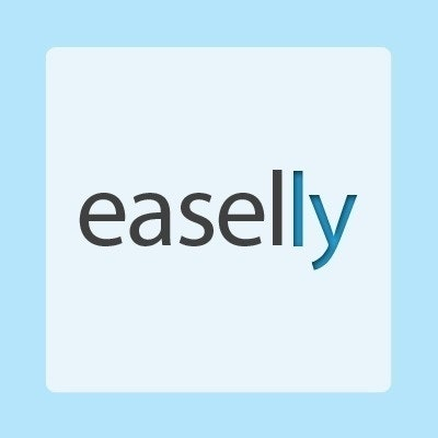 easel.ly