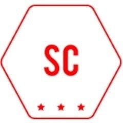 Standard Code