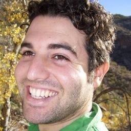Matt Goldstein