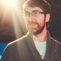Michael Karpov