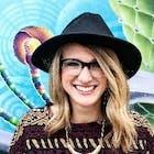 Aimee Rancer