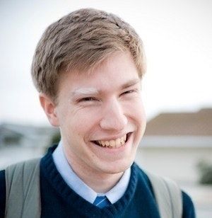 Jeremy Olson