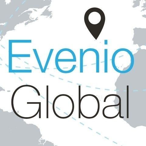 Evenio Global