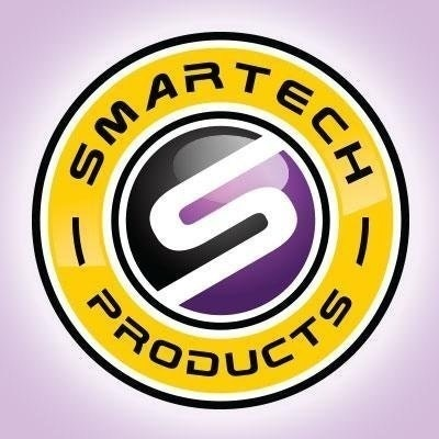 SmarTech Products