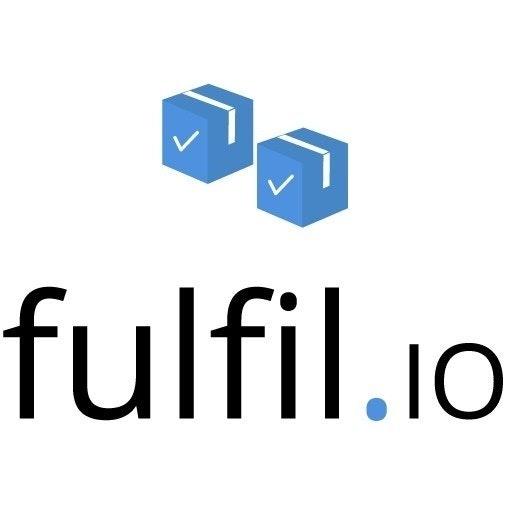 Fulfil.IO Inc.