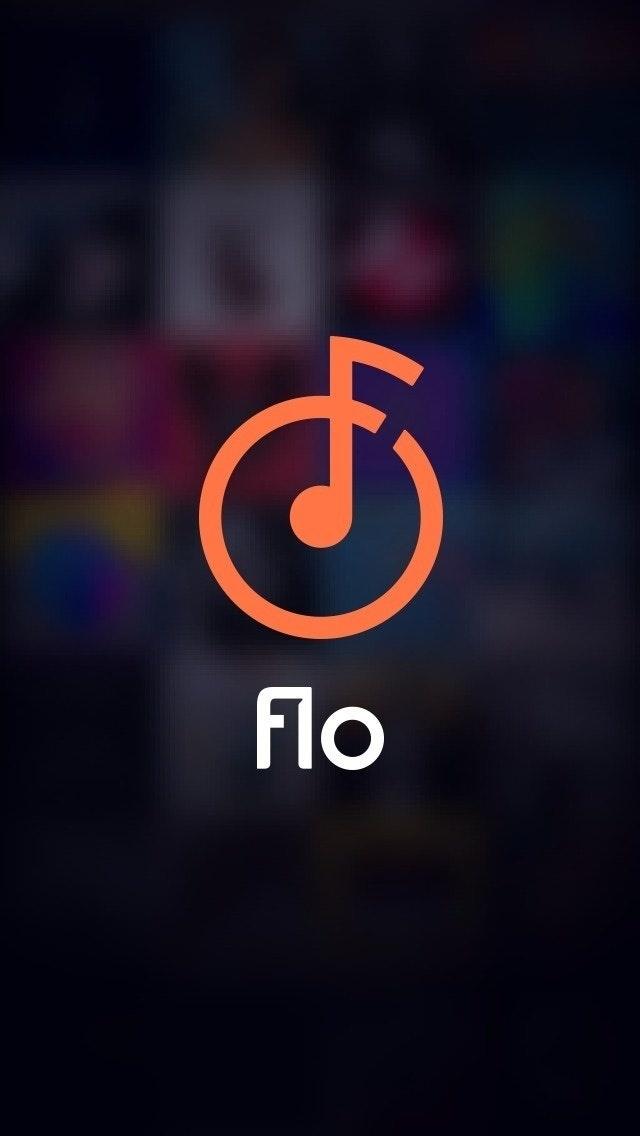 Flo Music