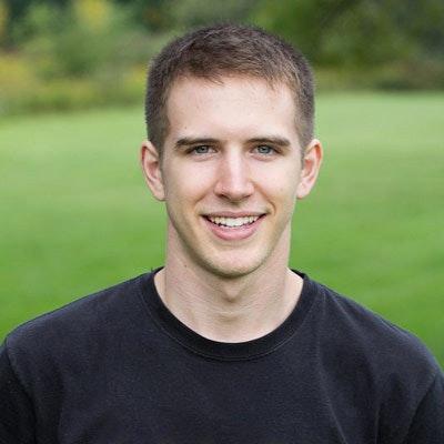 Logan Fuller
