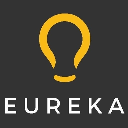 Eureka Analytics